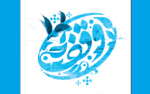 ۵۳ وقف جدید در آذربایجان غربی ثبت شد