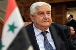 Suriye'den uluslararası topluma 'ekonomik terörizmle mücadele' çağrısı