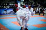 شش کاراتهکا مجوز حضور در اردوی تیم ملی را گرفتند