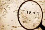 «میدان داری دیپلماتیک» به مدد «توفیقات میدانی»