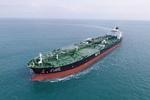 ورود نفتکشهای ایرانی به پایانههای نفت اروپا آزاد شد