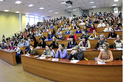 افزایش تقاضای دانشجویان ترکیهای برای تحصیل در خارج از کشور