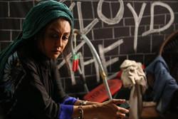 دعوت از فیلم «ناکوک» به جشنواره «دوربان»