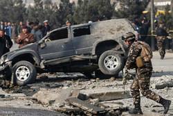 مقتل 80 مسلحا في غارات للجيش جنوب أفغانستان