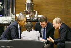 اوباما از دخالت روسیه در انتخابات آمریکا مطلع بود