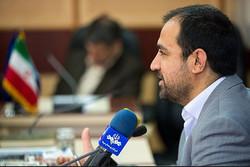 اعلام سیاستهای جدید ورزشی شبکه سه/ تحقیقات احسان علیخانی آغاز شد