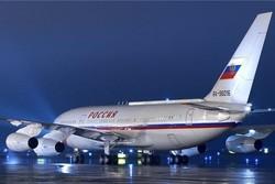 طائرة خاصة من الكرملين إلى الولايات المتحدة لإعادة الدبلوماسيين الرّوس