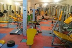 خطری به نام «سوما» در باشگاه های بدنسازی/احتمال تشنج و کما