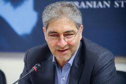 اسماعیل جبارزاده استاندار آذربایجان شرقی :