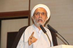 حفظ انقلاب اسلامی در گروه توسعه انقلابی گری است