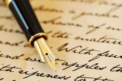 فینالیستهای جایزه بزرگ رمان آکادمی فرانسه معرفی شدند