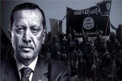 تورکیا سووره له داگیرکاری و پلانی ههیه بۆ بههێز کردنی داعش