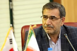 Iran to import Turkmen gas for 5 years