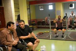 وزنهبرداری ایران برلبه پرتگاه جهانی/ چه کسی جرات سرمربیگری دارد؟