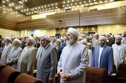 اهل تسنن ایران به کشور تعصب دارند/ تألیف کتاب عکس مساجد اهل سنت