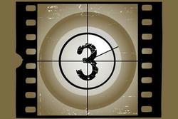 سه فیلم بلند داستانی پروانه نمایش گرفتند