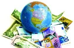 UN report shows economic fall in poor regions