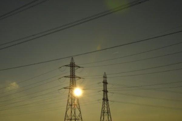 Iran to rebuild Syrian power plants