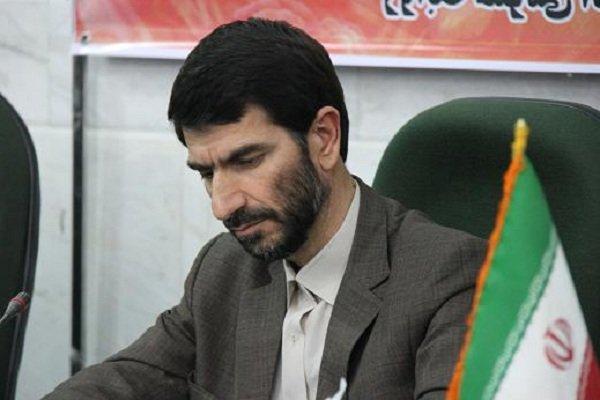 ۴۵۰۰ بخاری استاندارد بین مدارس سیستان و بلوچستان توزیع شد
