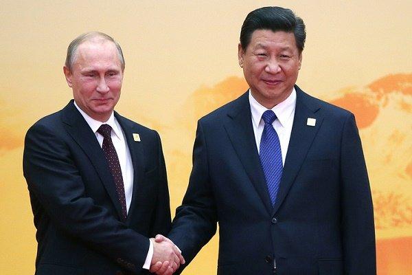 الصين رحّبت باجتماع مجلس الأمن بحضور إيران