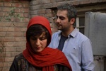 'Italy Italy' to premiere at Cologne Iranian Filmfest.