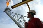 Fars Körfezi'nde doğalgaz üretimi artacak