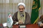 مبلغان استان سمنان در تبیین حقوق شهروندی اهتمام داشته باشند