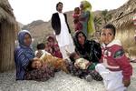 کراپشده - روستای ناهوگان
