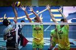پیروزی شهرداری تبریز برابر کاله مازندران در خانه