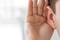 ارتباط اُفت شنوایی با افسردگی دوران سالمندی