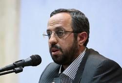 برای حل مسائل باید مردمباوری را تقویت کنیم/ اصلاحطلبان از مبانی امام(ره) منحرف شدهاند