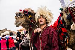 10. Uluslararası İran Etnikleri Kültür Festivali
