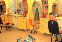 توصیههای وزارت بهداشت برای پیشگیری از کرونا در آرایشگاهها
