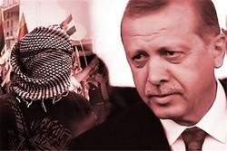 اخذ ضمانتهای محکم از ترکیه؛ تنها راهکار موفقیت آتشبس سوریه