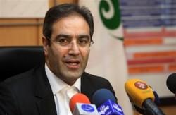 البورصة الإيرانية: لا توجد مشكلة في إطلاق الشركات الناشئة العملاقة في السوق
