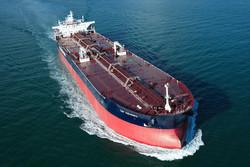 İran'ın Güney Kore'ye petrol satışı arttı