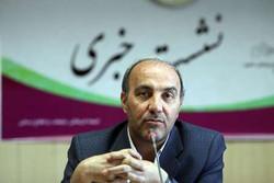 تبریز قطب پیوند کبد و کلیه در ایران
