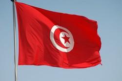 ۷ ئەندامی داعش لە تونس دەستگیر کران