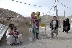 حل مشکل بیشناسنامهها در جنوب کرمان/توسعه قلعه گنج شتاب میگیرد