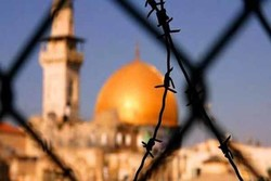 UN supports 2-state solution of Israeli-Palestinian conflict