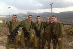 """""""إسرائيل"""" تغلي !"""