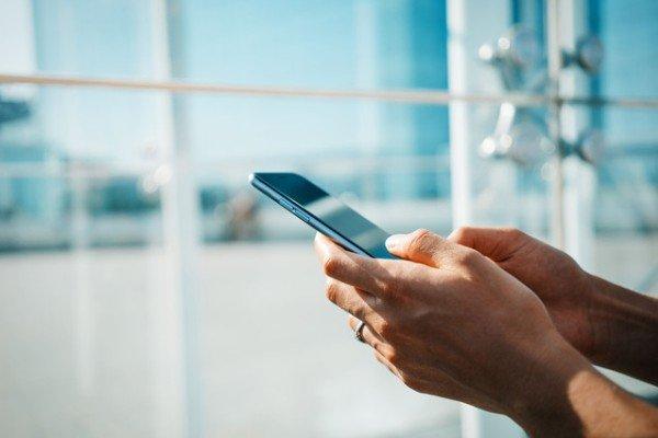 جدیدترین تکنولوژی اینترنت پرسرعت موبایل تست شد