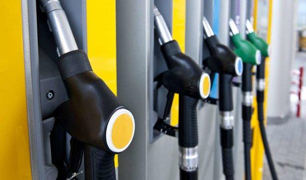 اختصاص سهمیه بنزین به معلمان مناطق عشایری دزفول ضروری است