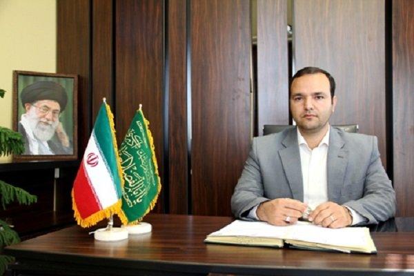 افزایش ۱۰۰ درصد درآمد شهرداری منطقه ۲ کرمان