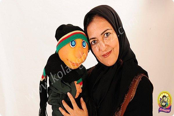 همسر هنگامه مفید همسر کامبیز صمیمی مفخم مجید دلبندم عروسکهای ایرانی عروسک گردان کلاه قرمزی عروسک گردان پسرخاله زی زی گولو پشت صحنه کلاه قرمزی بیوگرافی نگار استخر بیوگرافی مریم سعادت بیوگرافی مرضیه محجوب بیوگرافی کامبیز صمیمی مفخم بیوگرافی فروزان بهرامپور بیوگرافی علیرضا توپچیان بیوگرافی دنیا فنی زاده بیوگرافی آزاده مویدی فرد
