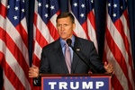 Who is Trump's National Security Advisor Michael Flynn?