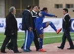 نگاهی به اخراجیهای مشهور فوتبال ایران/ میمانند تا تخریب کنند!
