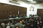 دادگاه مصر ۲۰ نفر را به اعدام محکوم کرد
