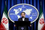 Manama regime 'in road to political impasse'