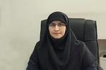 واکنش حکیمزاده به ادغام دو معاونت در وزارت آموزش و پرورش